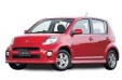 SIRION 1.3 D AT