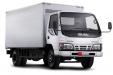 Elf NKR 55L C/O E2 100 PS
