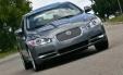 XF 3.0 V6 Premium Luxury Petrol