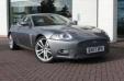 Jaguar XFR 5.0 V8 Supercharg