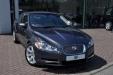 XJ Luxury 3.0 V6