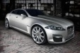 Jaguar XJ Premium Luxury 3.0 V6