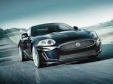 XKR 5.0 V8 Coupe