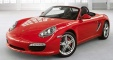 Boxster S 3.4 M/T