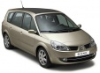 Renault Grand Scenic 2.0 VVT A/T