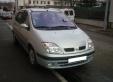 Renault Scenic 19dTI M/T