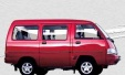 Suzuki Carry P/U 1.0 M/T