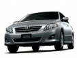 All New Corolla Altis 1.8 J M/T