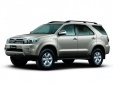 Fortuner 2.7 G LUX 4X2 A/T MC