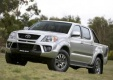 Toyota Hilux 3.0 Double Cabin G 4x4 M/T
