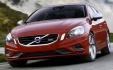 Volvo S60 2.3T A/T