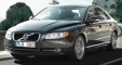 S80 2.4T A/T