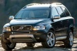 XC90 T6 2.9 A/T