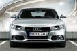 Audi A4 1.8 Turbo FSI