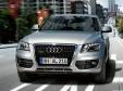 Audi Q5 2.0 Turbo FSI quattro