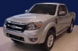 New Ranger 2.5 4x4 M/T Plus