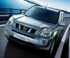 X-Trail 2.0 Xtronic CVT